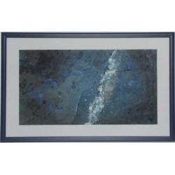 Sk833 – Obraz Mléčná dráha
