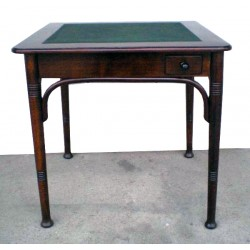 Sk19 – Hráčský stolek