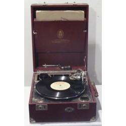 Sk920 – Gramofon