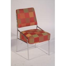 Sk974 – Židle