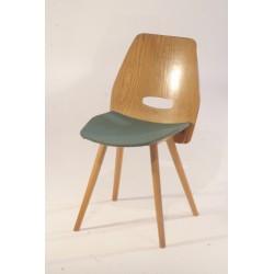 Sk960 – Židle 4 ks