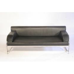 Sk995 – Sofa