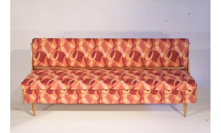 Sk977 – Sofa