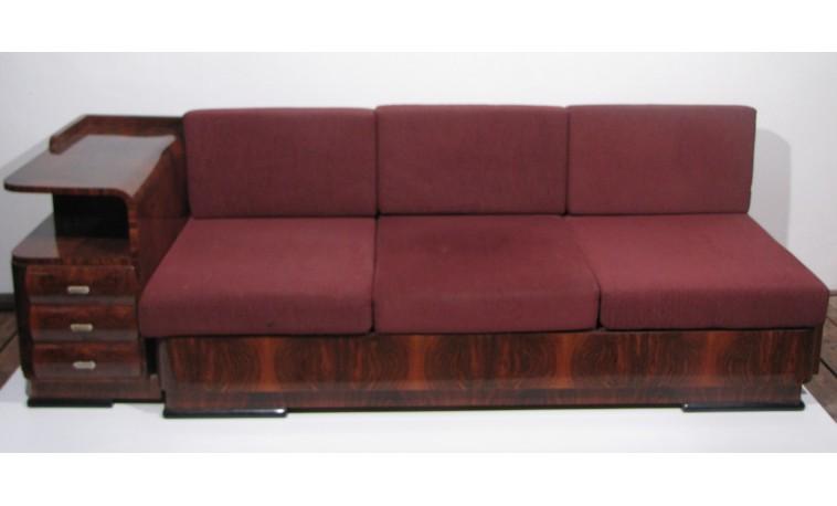 Sk716 – Sofa – pohovka