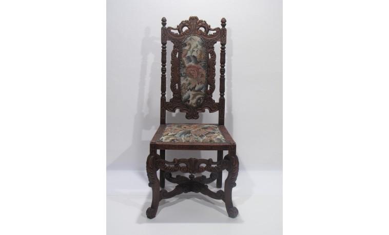 Sk32 – Židle