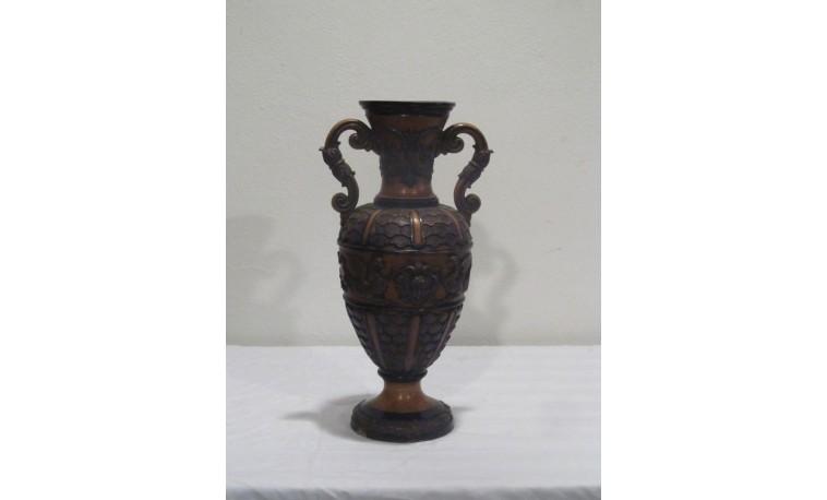 Sk1054 - Váza