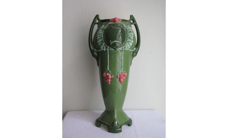 Sk673 – Váza, dóza, nástolec