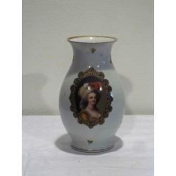 Sk1061 - Váza