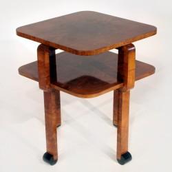 Sk270 – Stůl