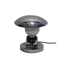 Sk929 – Nástolní lampa