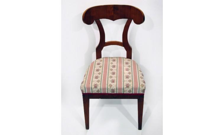 Sk755 – Židle