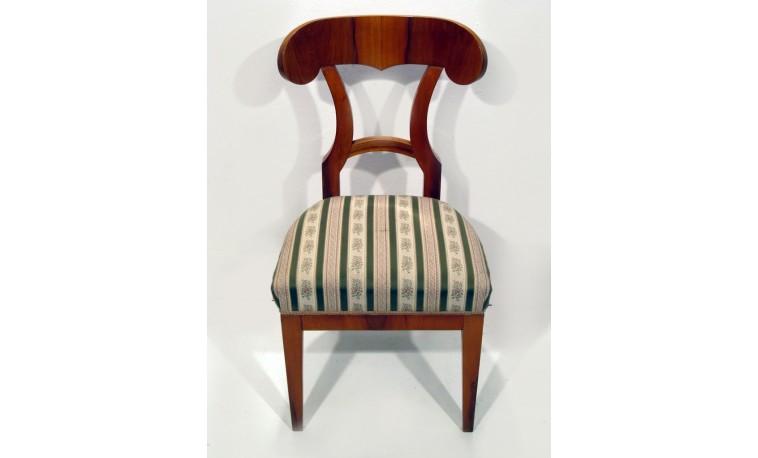 Sk756 – Židle