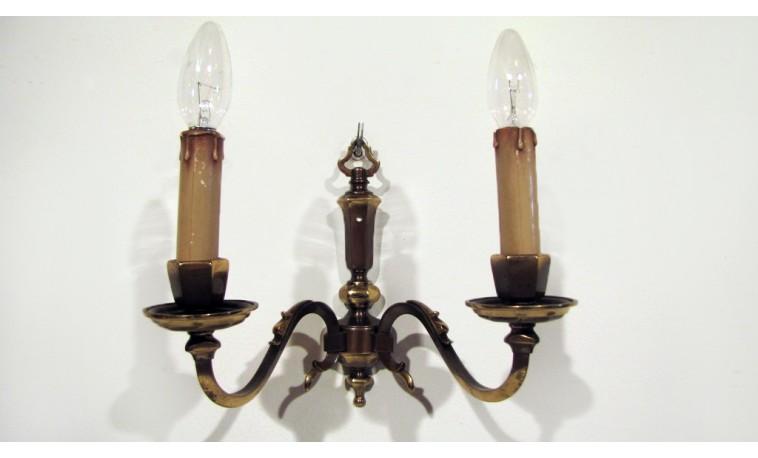 Sk905 – Nástěnné svítidlo