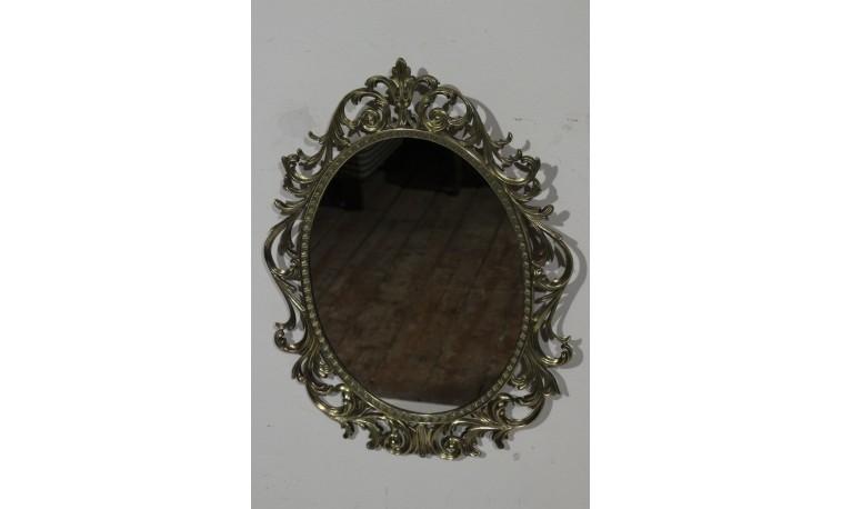 Sk1151 - Zrcadlo