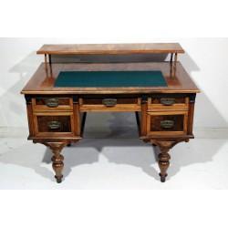 Sk1206 - Stůl psací