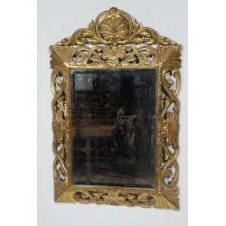 Sk1204 - Zrcadlo
