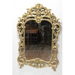Sk1203 - Zrcadlo