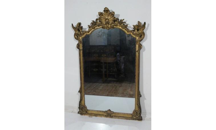 Sk1199 - Zrcadlo