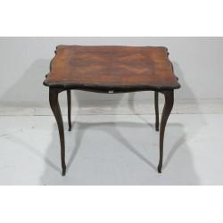 Sk1215 - Stůl barokní