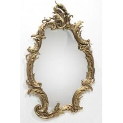 Sk1223 - Zrcadlo