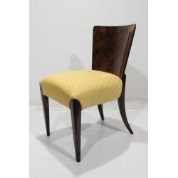 Sk1224 - Židle