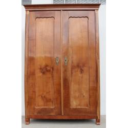 Sk1248 - Skříň 2-dveřová