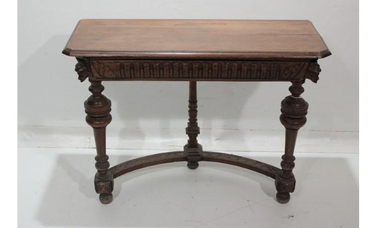 Sk1250 - Konzolový stůl