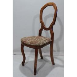 Sk1253 - Židle