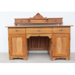 Sk1257 - Psací stůl