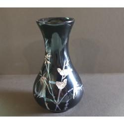 Sk1270 - Váza