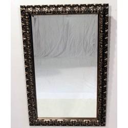 Sk1280 - Zrcadlo s fazetou