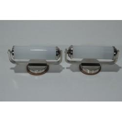 Sk1296 - Lampičky párové