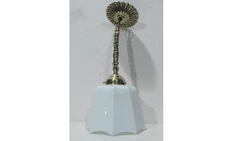 Sk1312 - Stropní lampa