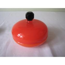 Sk1346 - Dóza oranžová