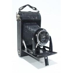 Sk1375 - Fotoaparát
