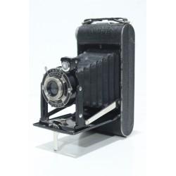 Sk1376 - Fotoaparát Kodak