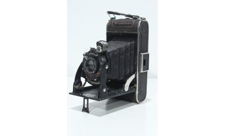 Sk1377 - Fotoaparát Voiglander