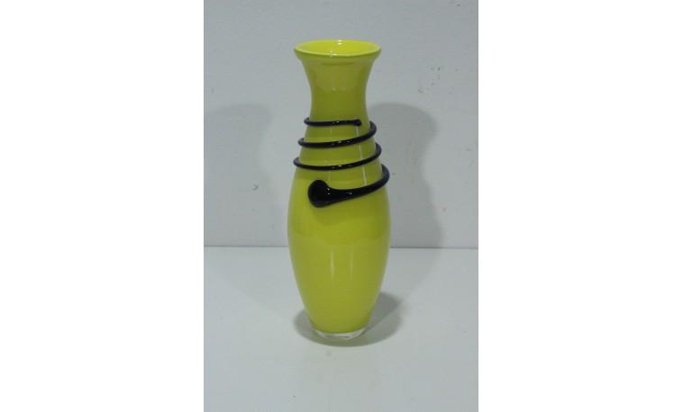 Sk1378 - Váza