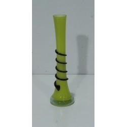 Sk1379 - Váza