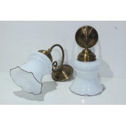 Sk1382 - Párové lampičky