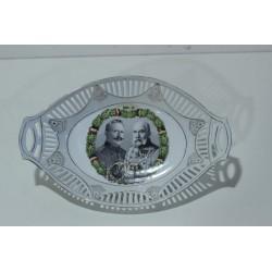 Sk1397 - Mísa Franz Josef