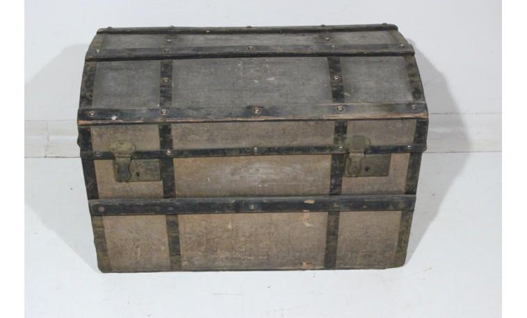 Sk1402 - Truhla - lodní/transportní kufr