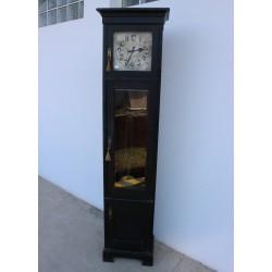 Sk1407 - Podlahové hodiny