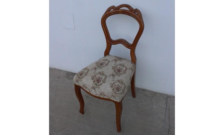 Sk1408 - Židle 6 ks