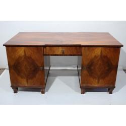 Sk1411 - Psací stůl