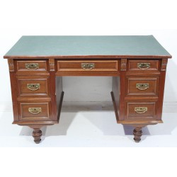 Sk1412 - Psací stůl