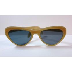 Sk1425 - Sluneční brýle