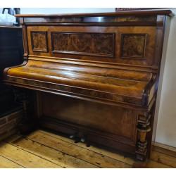 Sk1461 - Piano