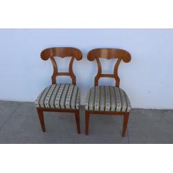 Židle 3 ks