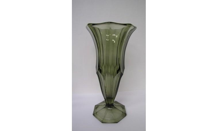Sk570 – Váza